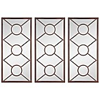 Cooper Classics Benton Mirrors (Set of 3)