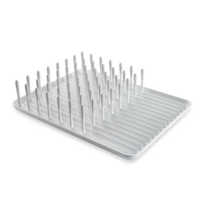 Good Grips® Dish Rack by OXO