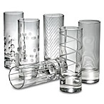Mikasa® Assorted Shot Glasses (Set of 6)