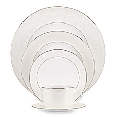 kate spade new york Chapel Hill Dinnerware Collection