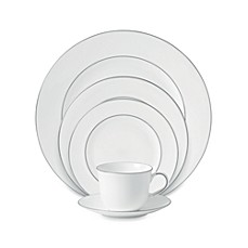 Royal Doulton® Signature Platinum Dinnerware