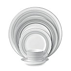 Royal Doulton® Islington 5-Piece Place Setting