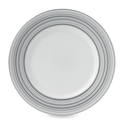 Royal Doulton® Islington 9-Inch Accent Plate