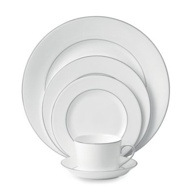 Royal Doulton® Finsbury 5-Piece Place Setting