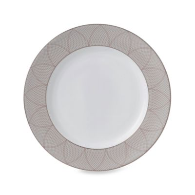 Royal Doulton® Finsbury 9-Inch Accent Plate