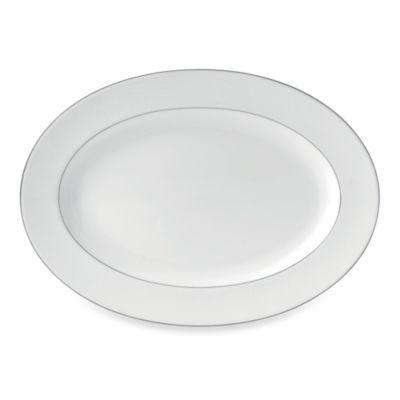 Royal Doulton Oval Platter