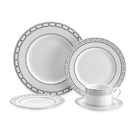 Mikasa® Calista Dinnerware Collection