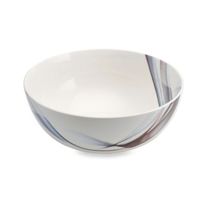 Mikasa® Kya 9 1/4-Inch Vegetable Bowl