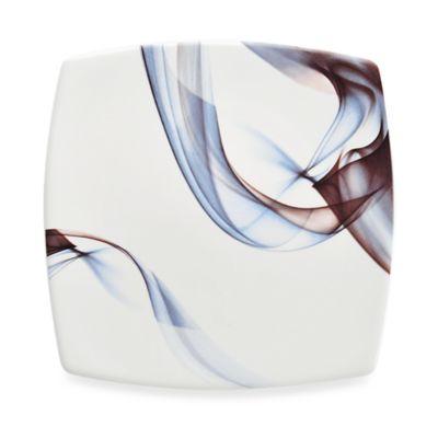Multi Square Platter