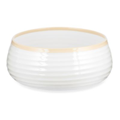 Sophie Conran White Bowl