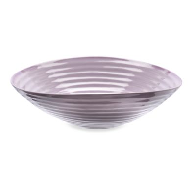 Sophie Conran for Portmeirion® Mulberry 11 1/4-Inch Salad Bowl
