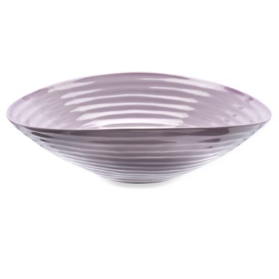 Sophie Conran for Portmeirion® Mulberry 13-Inch Salad Bowl