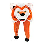 Cincinnati Bengals Mascot-Themed Dangle Hat