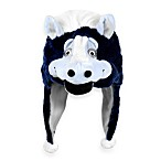 Indianapolis Colts Mascot-Themed Dangle Hat