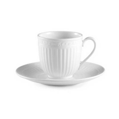 Mikasa Italian Countryside 8-Ounce Teacup