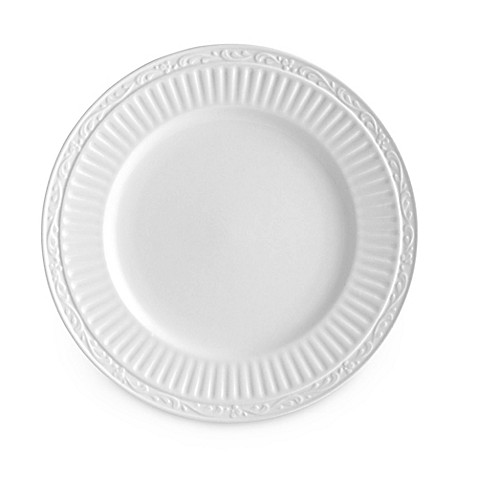 Mikasa® Italian Countryside Bread and Butter Plate