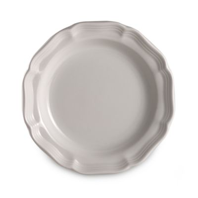 French Countryside 6 1/2-Inch Bread & Butter Plate