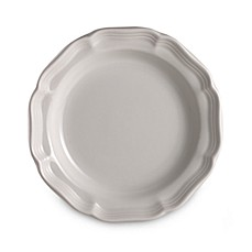 Mikasa® French Countryside Bread and Butter Plate