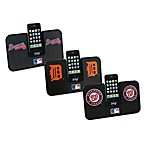 MLB  iHip® iDock Portable Stereo System