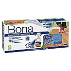 Bona® Hardwood Kit
