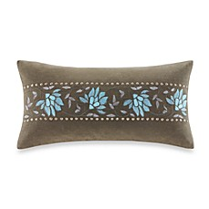 Echo Design™ Oblong Toss Pillow
