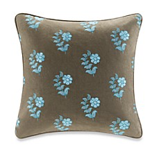 Echo Design™ 18-Inch Square Toss Pillow