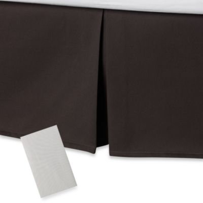 Nautica® Mainsail 100% Cotton Bed Skirt