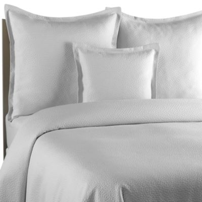 Barbara Barry® Cloud Nine European Sham