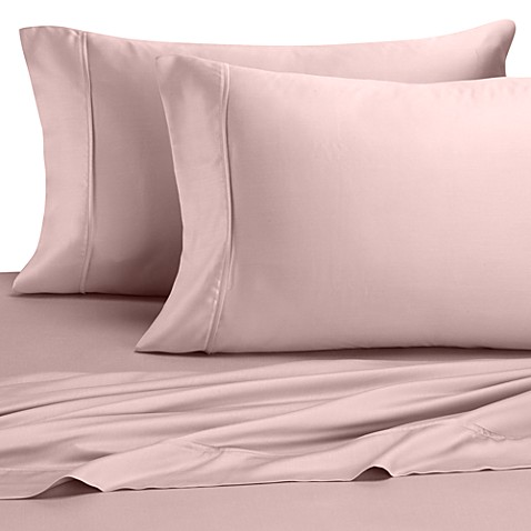 Eucalyptus Origins™ Sleep Renew Sheet Set in Butter