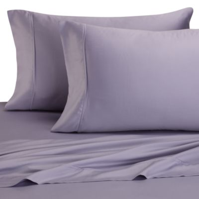 Eucalyptus Origins™ Sleep Renew Tencel® Pillowcases (Set of 2) in Butter