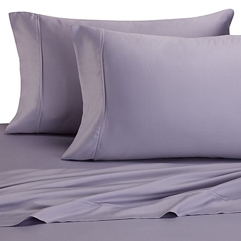 Eucalyptus Origins™ Sleep Renew King Sheet Set