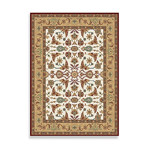 Bristol Traditional Rugs (Set of 2)