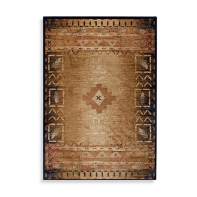 Orian Magic Collection Arizona Rugs