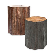 Safavieh American Home Forest End Tables