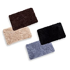 Soft Touch Memory Foam Rugs