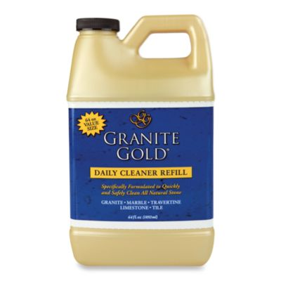 Buy Granite Gold 174 Stone And Tile Floor 32 Ounce Cleaner
