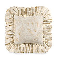 Barbara Barry® Caprice 16-Inch Square Toss Pillow