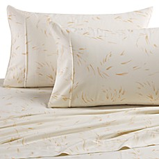 Barbara Barry® Caprice Queen Sheet Set