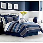 Nautica® Harpswell European Pillow Sham