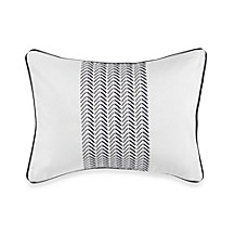 Nautica® Harpswell Breakfast Throw Pillow