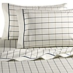 Nautica® Harpswell Sheet Set