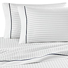 Nautica® Tisbury Sheet Set