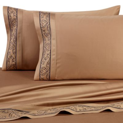 Buy Croscill Bedding From Bed Bath Amp Beyond