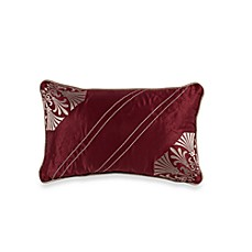 Adora Oblong Toss Pillow
