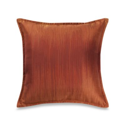 Tommy Bahama® Samba Spice Square Toss Pillow