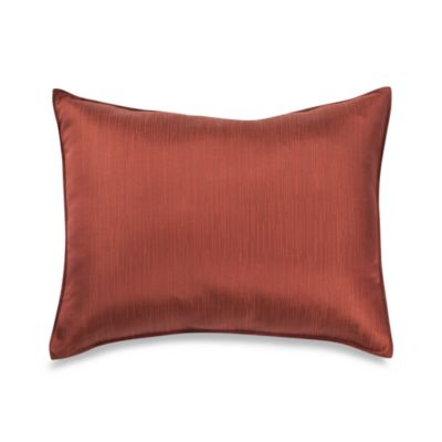 Tommy Bahama® Samba Spice Oblong Toss Pillow