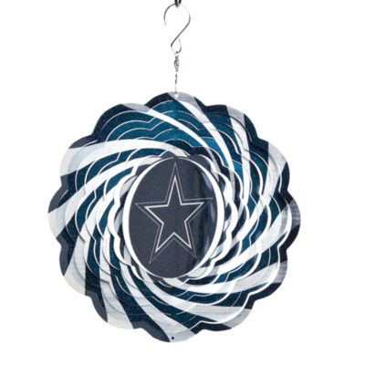 "NFL 10"" Geo Spinner - Dallas Cowboys"