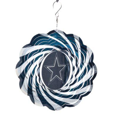 NFL Dallas Cowboys Geo Spinner