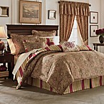 J. Queen New York™ Luxembourg Comforter Set