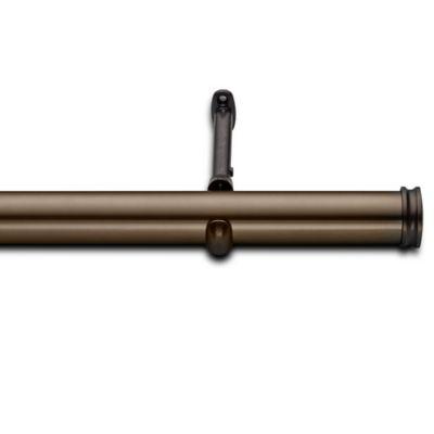 36 Drapery Rod Decorative Hardware